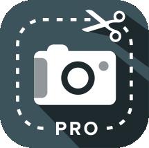Check out Cut Paste Pro app