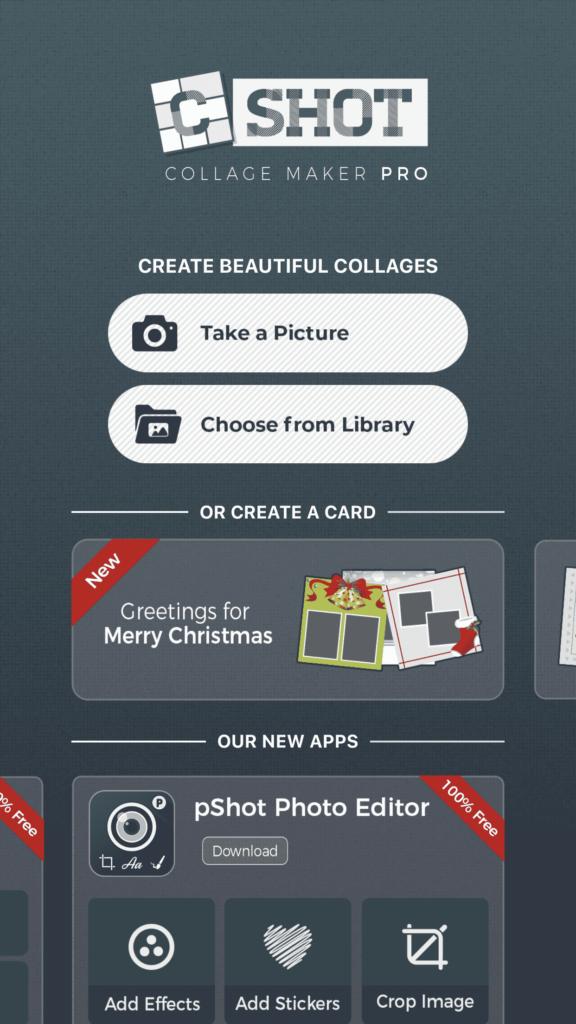 Get-Your-Own -Shot-Collage-Maker-Pro-App